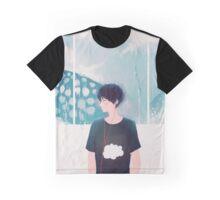 sea tunes. Graphic T-Shirt