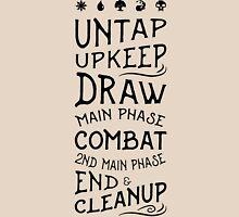 Magic phasing Unisex T-Shirt