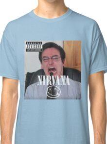 Filthy Frank Life Hacks Classic T-Shirt
