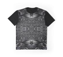 Magical Totem Graphic T-Shirt