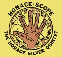 Horace-Scope by ndw1010