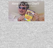 "Filthy Frank "" Have you seen Chef? "" Classic T-Shirt"