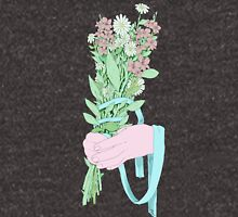 Bouquet (notext) Unisex T-Shirt