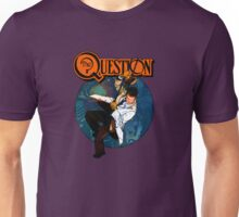 The Question Unisex T-Shirt