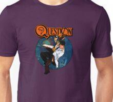 The Question Unisex T-Shirt