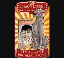 Ramsay bolton, dog food Unisex T-Shirt