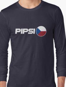 Pipsi - Dayz Long Sleeve T-Shirt