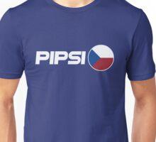 Pipsi - Dayz Unisex T-Shirt