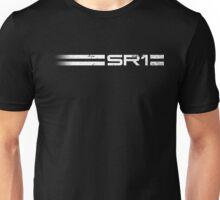 Simple SR1 Unisex T-Shirt