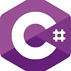 C# by gaman