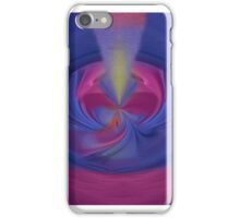 Pathway to Liberty iPhone Case/Skin