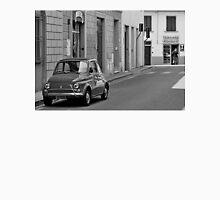 Fiat 500 Firenze Unisex T-Shirt