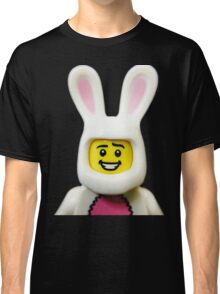 Lego Bunny Suit Guy Classic T-Shirt