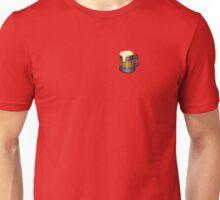 Class: Brewer Unisex T-Shirt