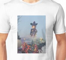 Magical Micky Mouse Unisex T-Shirt