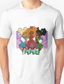 PPGz Unisex T-Shirt