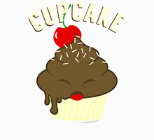 cupcake <3 T-Shirt