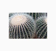 Cactus Spines Unisex T-Shirt
