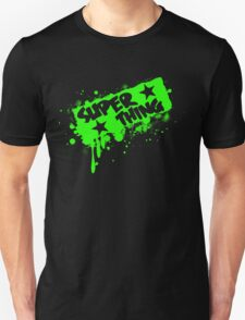 Super thing! Unisex T-Shirt