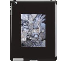 Native Spirits iPad Case/Skin