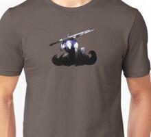 The Abyss Walker Unisex T-Shirt