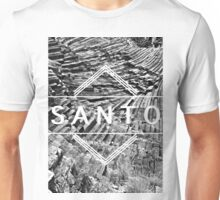 PORTO Unisex T-Shirt