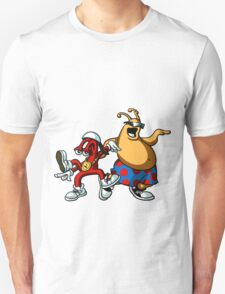 we be jammin T-Shirt