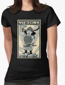 Victory - Johnny Drama T-Shirt