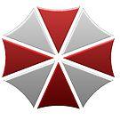 Umrella Corp. by ramox90