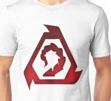 BrotherHood of Nod Unisex T-Shirt