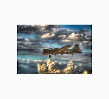 Sally B on Finals Unisex T-Shirt