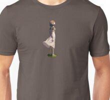 Somewhere... Unisex T-Shirt