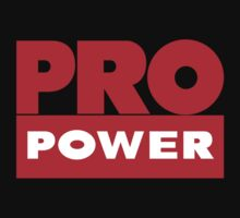 Pro Power One Piece - Long Sleeve