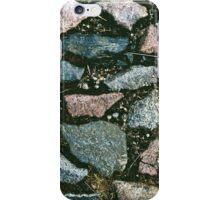 Earth Inside My Soul iPhone Case/Skin