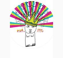 Royal Bunny T-Shirt