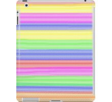 Ribbon iPad Case/Skin