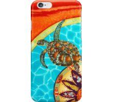 Gulil iPhone Case/Skin