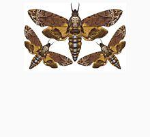 Acherontia Deaths Head Moth Unisex T-Shirt