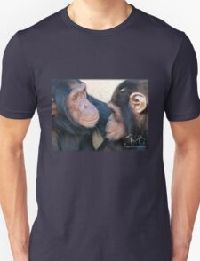 Azie and Lilly T-Shirt