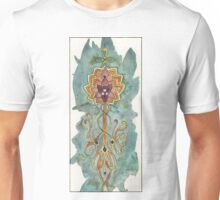Rowan Totem Unisex T-Shirt