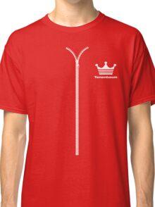 THE ROYALS Classic T-Shirt