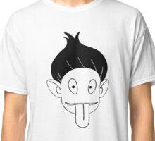 Ozu! The Tatami Galaxy Classic T-Shirt