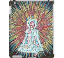 Spiritual Awakening iPad Case/Skin