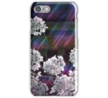 Funky Spring iPhone Case/Skin