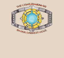 A Light to Lead Us Unisex T-Shirt