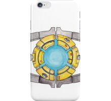 A Light to Lead Us iPhone Case/Skin