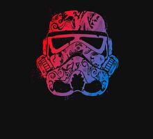 Hippy Retro Trooper Unisex T-Shirt