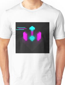 Monolith Collective Unisex T-Shirt