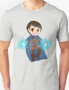 Chibi Khadgar Unisex T-Shirt