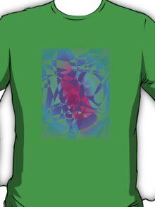 Wine Road T-Shirt